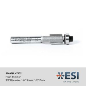 Amana-47102