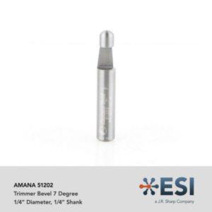 Amana-51202