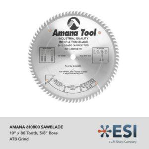 Amana-610800