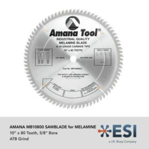Amana-MB10800