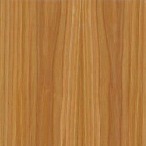 Birch Red_Flat Cut
