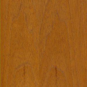 Cedar Spanish_Flat Cut