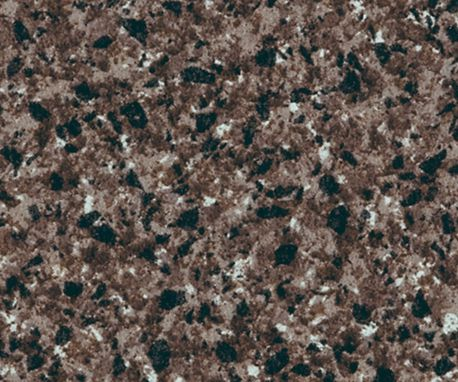 MG021_Smoke Granite.jpg