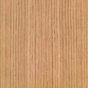 Oak Red_Quartered