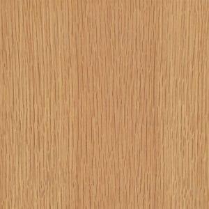 Oak Red_Rift Cut
