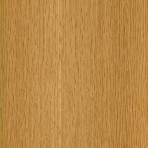 Oak White_Rift Cut
