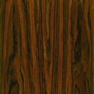 Rosewood African_Flat Cut
