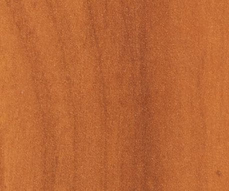 WC421_Oiled Cherry.jpg