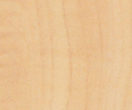 WM221_Amber Curly Maple.jpg