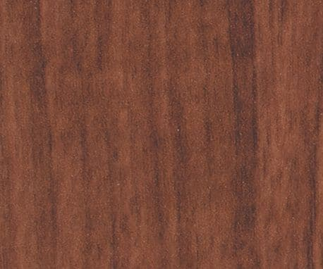WW561_Spice Walnut.jpg