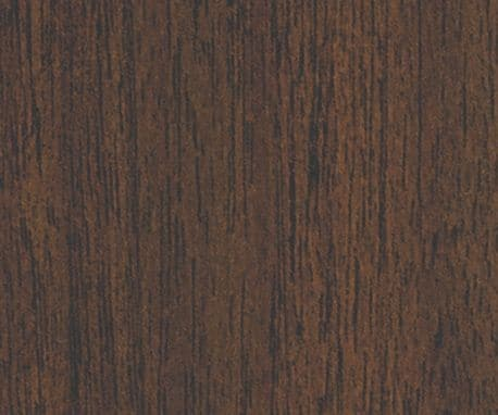 WW971 Gunstock Savoy Walnut