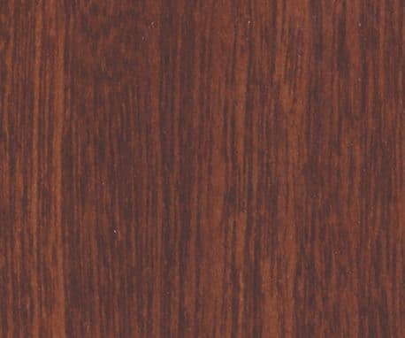 WY031_Formal Mahogany.jpg