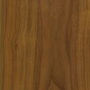 Walnut_Flat Cut