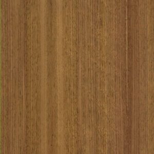 Walnut_Quartered