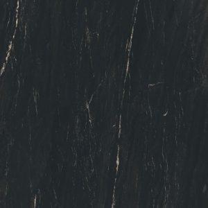 Belvedere Black