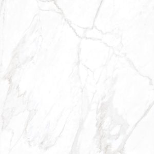 Grassi White