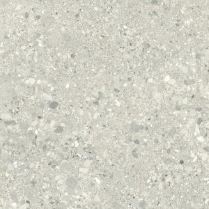 Monteclemo Silver